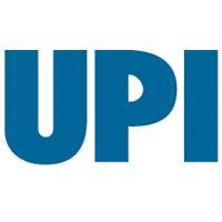 Image result for www.upi.com logo